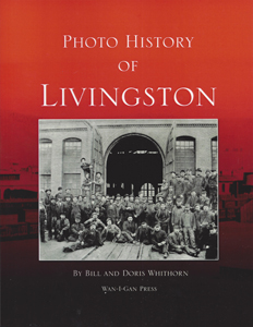 Photo History Livingston