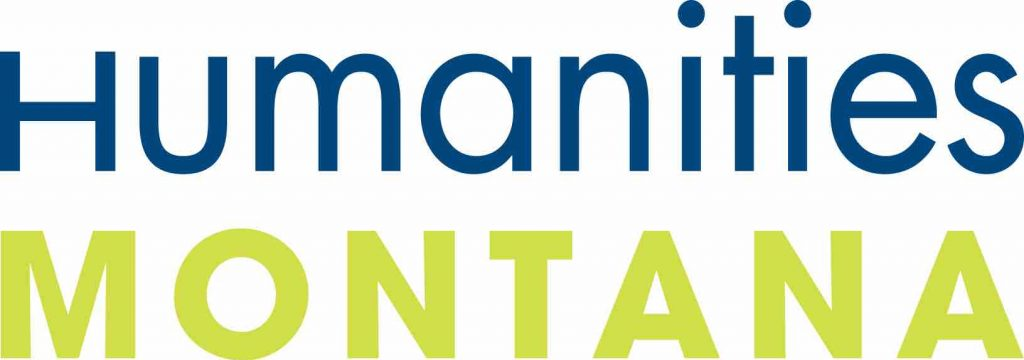 Humanities MT logo